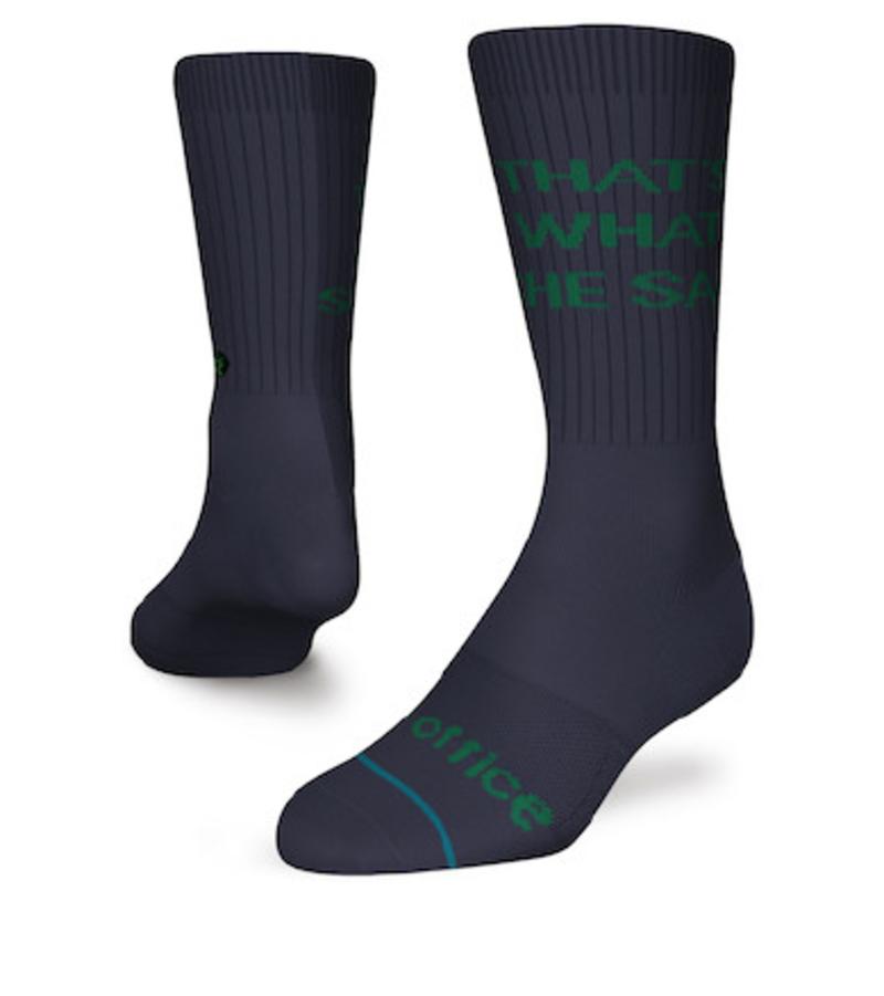 Stance Stance Office Socks