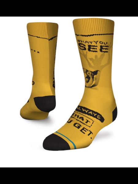 Stance Stance Gremlins Socks