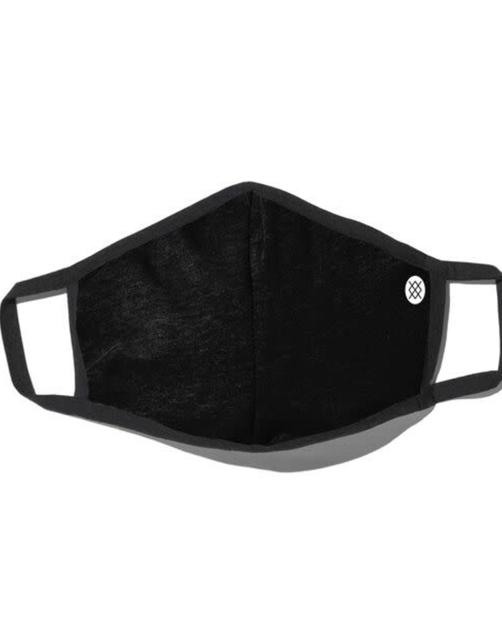 Stance Jordana Mask