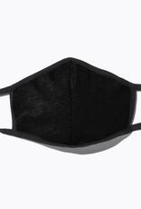 Stance Mando Mask