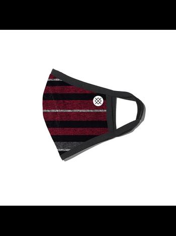 Stance Stance Pivot Mask