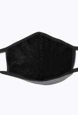 Stance Dark Side Mask