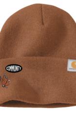 Community Brand BFly Beanie