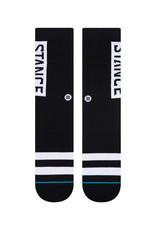 OG Socks