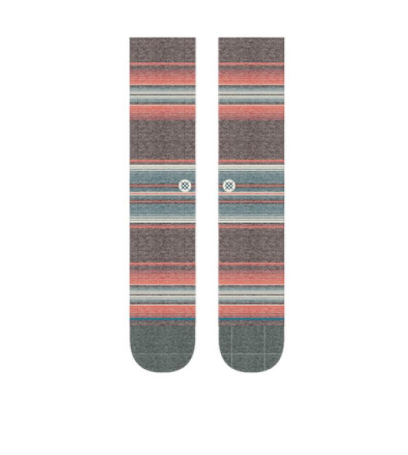 Timmy Socks