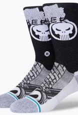 The Punisher Stance Socks