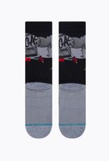 Stance Deadpool Socks