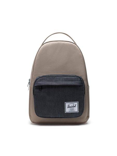 Herschel Herschel Miller Backpack