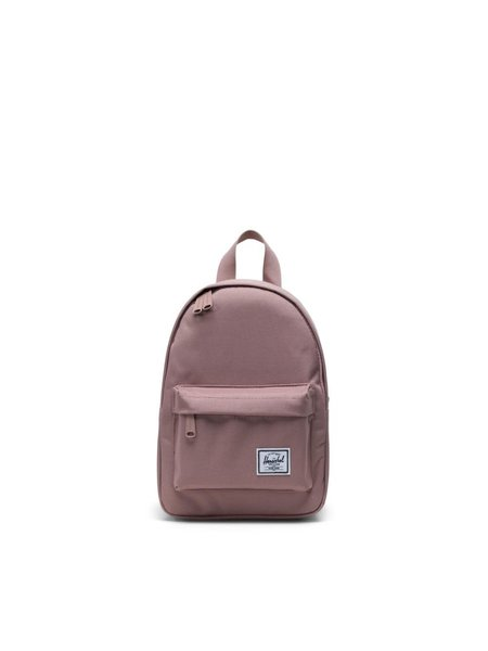 Herschel Herschel Classic Mini Backpack