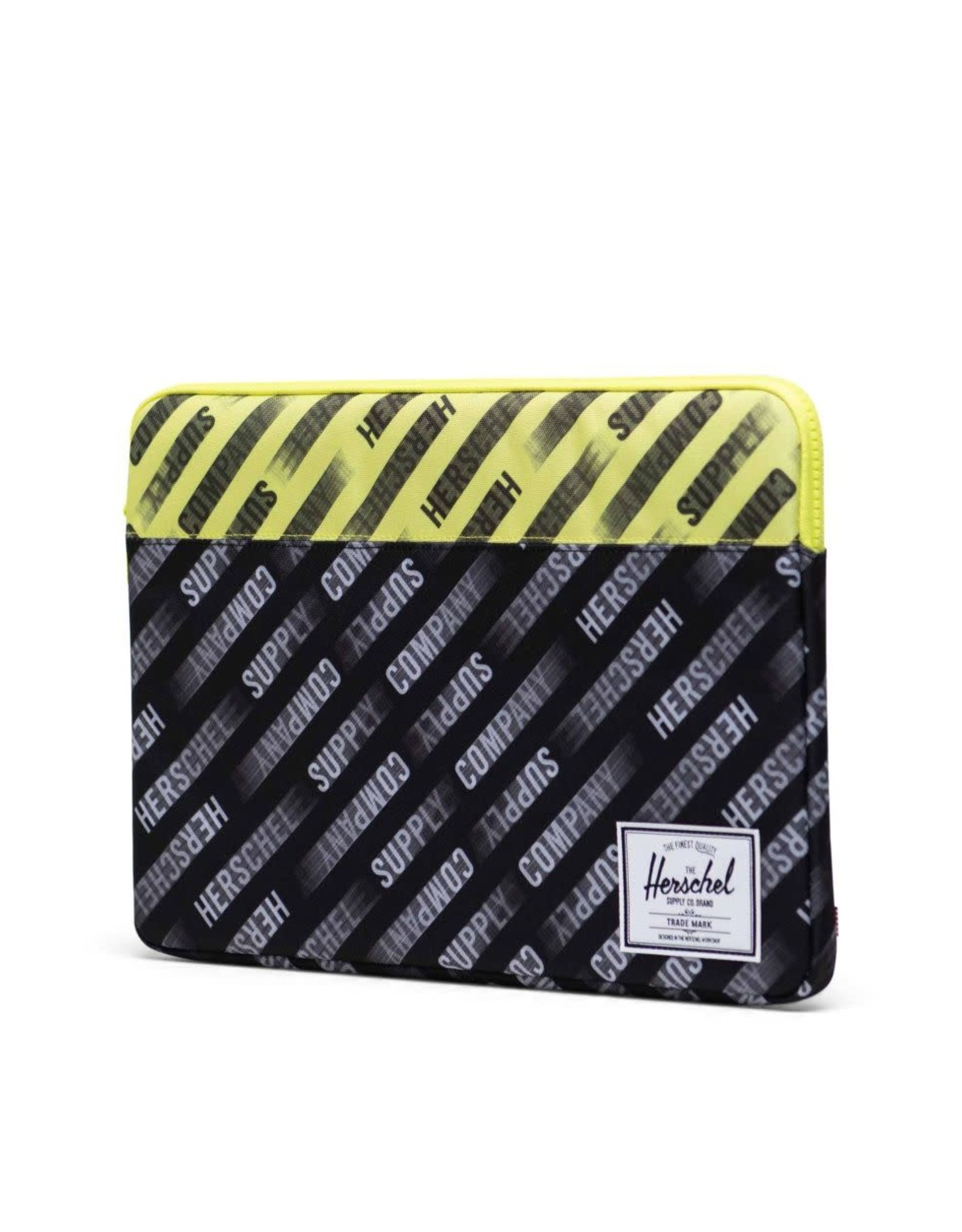Herschel Anchor Sleeve for MacBook