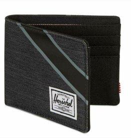 Roy Wallet Black Pearl Offset