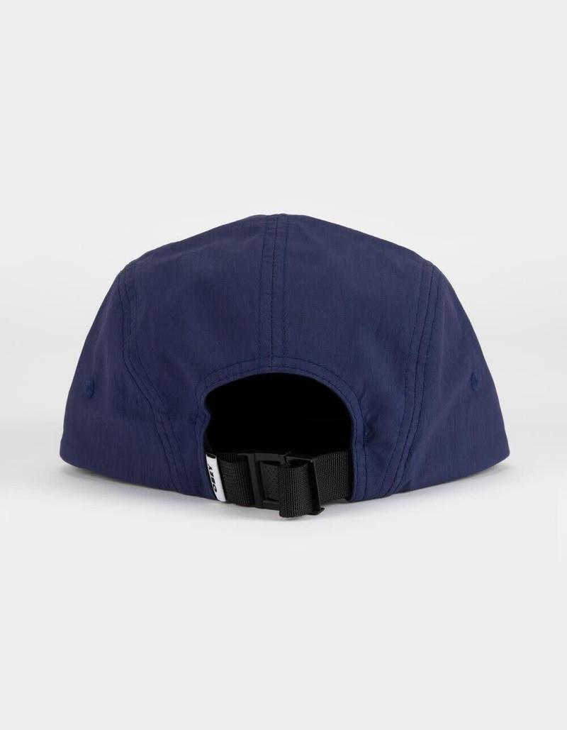 Obey Crunchy Camp Hat