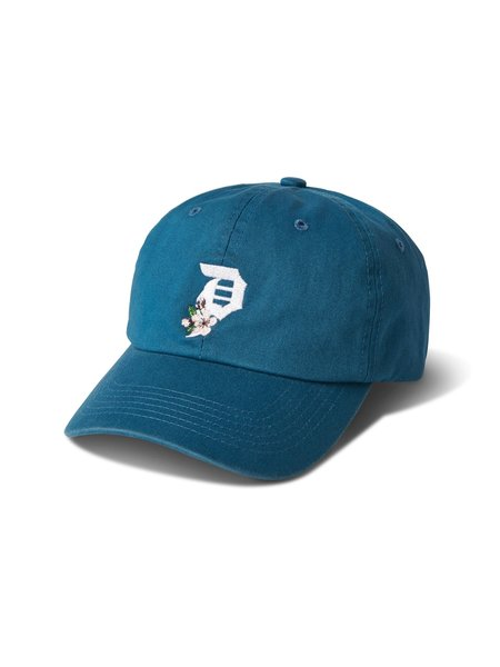 Dirty P Cherry Blossom Dad Hat