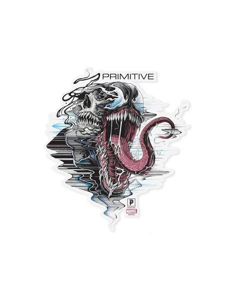 Primitive Stickers