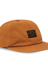 Dark Seas Saguaro Hat