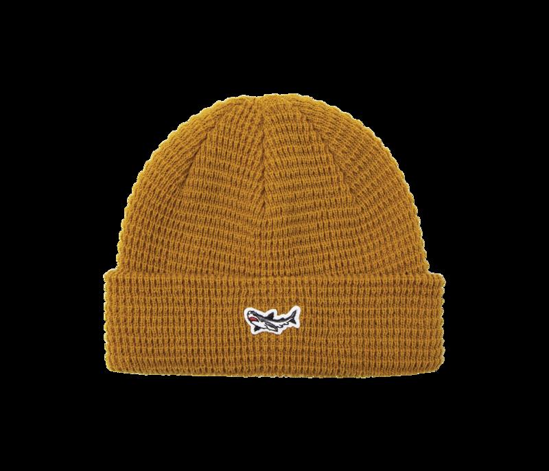 Dark Seas Dark Seas Scheider Hat