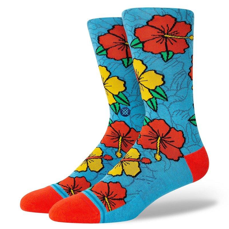 Stance Aaron Kai Socks