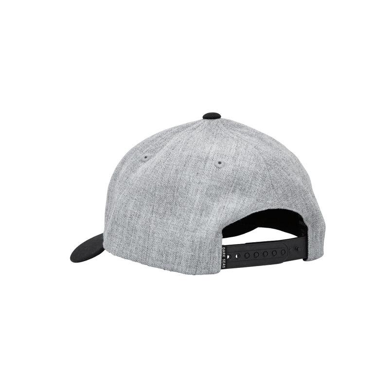 Dark Seas Dark Seas Melbourne Hat