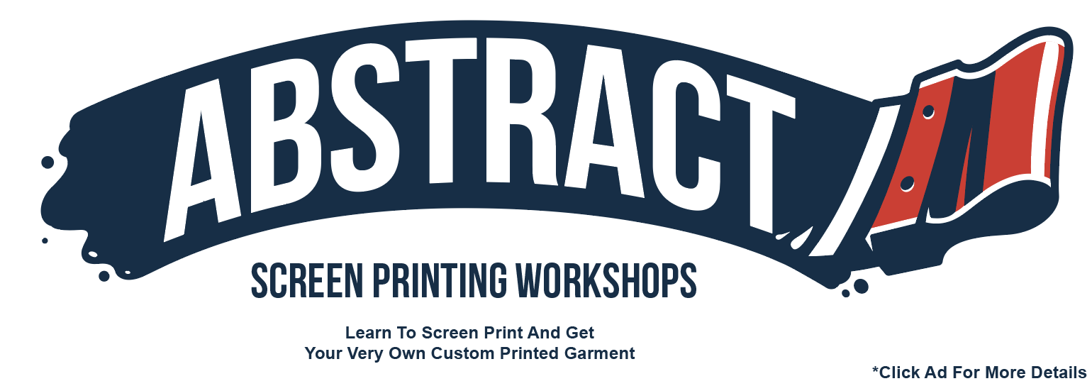 Abstract Workshops