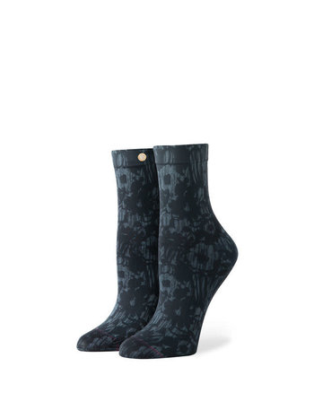 Stance Moondust  Womens Socks by Stance