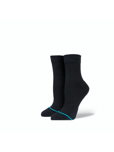 Stance Lowrider Womes Socks by Stance