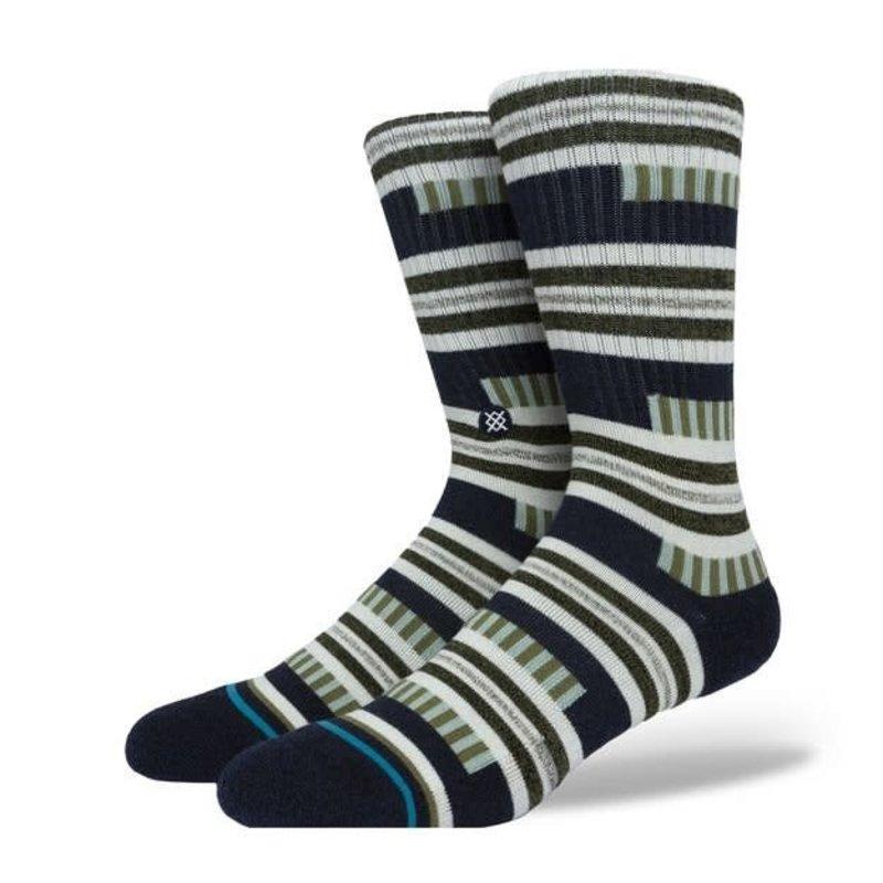 Stance Proper 3 Pack Socks