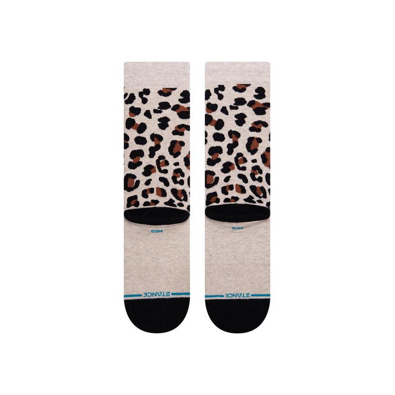 Stance Catty Crew Socks