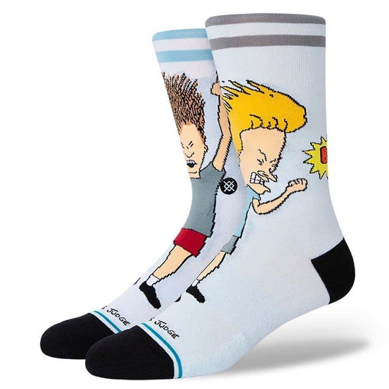 Stance Settle Down Socks