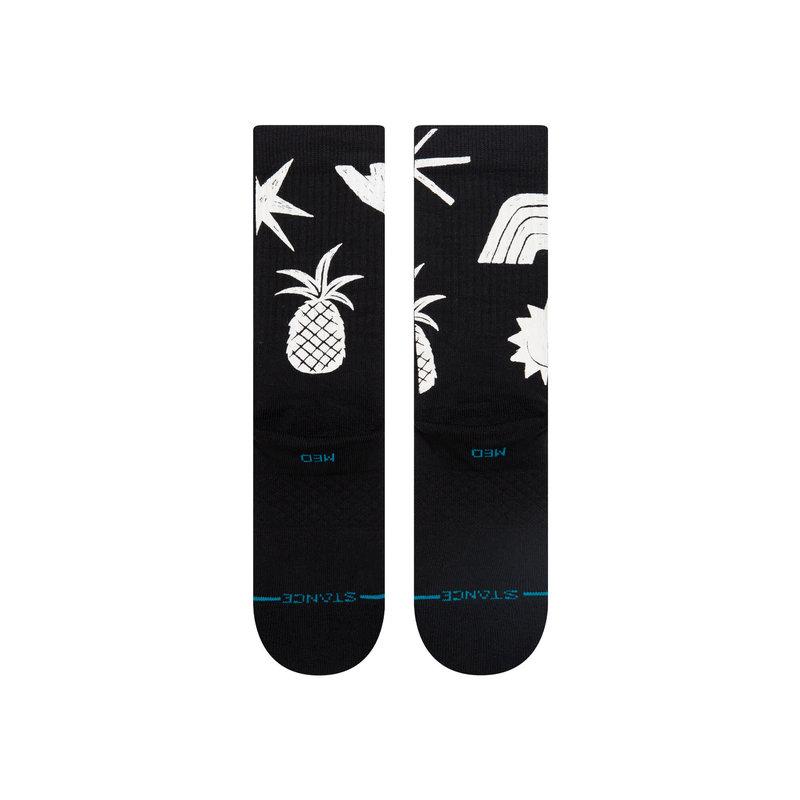 Stance Joys of Life Socks