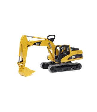 Bruder Cat® Excavator