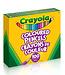 Coloured Pencils 100pcs