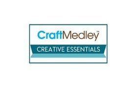 CraftMedley