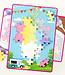 BIG Picture Puzzles Pastel  - NEW