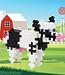 Tube - Cow