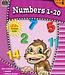 RSL: Numbers 1-20 (PreK-K)