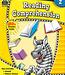 RSL: Reading Comprehension (Gr. 2)