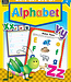 Write-On/Wipe-Off: Alphabet