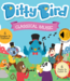 Ditty Bird Classical Music Book
