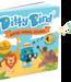 Ditty Bird Safari Animal Sounds Book