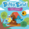 Ditty Bird Bird Song