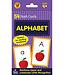 Brighter Child Alphabet Flash Cards