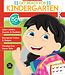 Skills for School: Get Ready for Kindergarten, Grade K