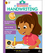 Skills for School: Beginning Handwriting, Grades K - 1