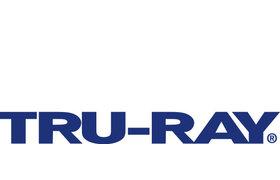 TRU-RAY