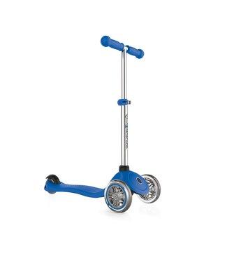 Globber Globber Primo Scooter-Navy Blue