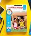 Summer Bridge Activities (2-3) Book