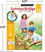 Summer Bridge Activities (3-4) Book