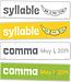 Language Arts Word Wall, Grade 1