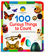 100 CURIOUS THINGS TO COUNT