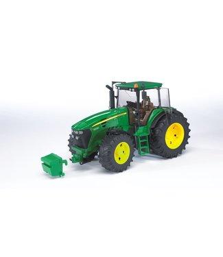 Bruder John Deere Tractor 7930